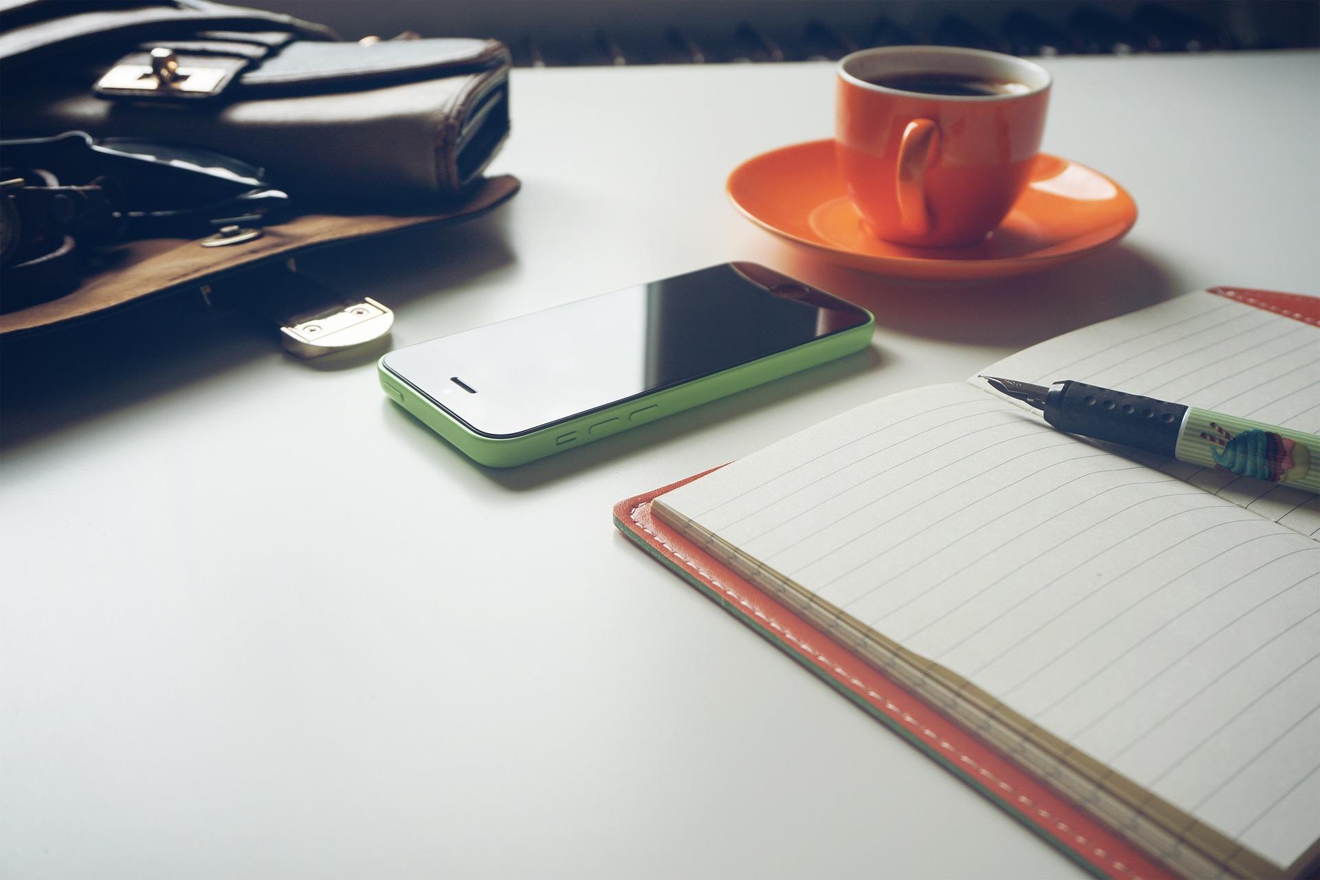 Delega a un'Assistente Virtuale e riappropriati di un po' di quel tempo necessario a far crescere il tuo Business!