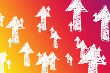Come far crescere la tua azienda con l'aiuto di un'Assistente Virtuale