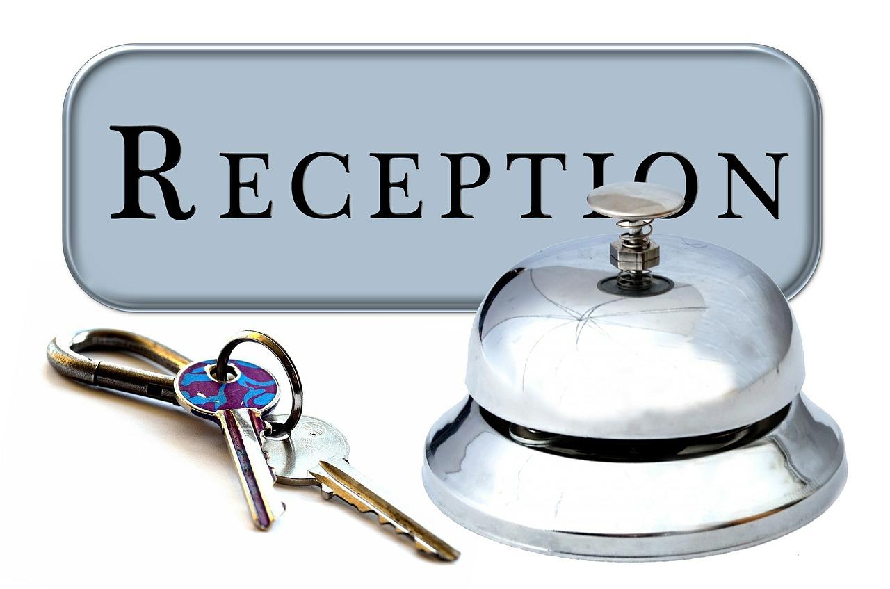 Assistente Virtuale = valido aiuto anche per Hotels & Ristoranti..