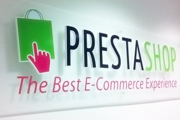 PrestaShop: Il tuo E-commerce in pochi passi…