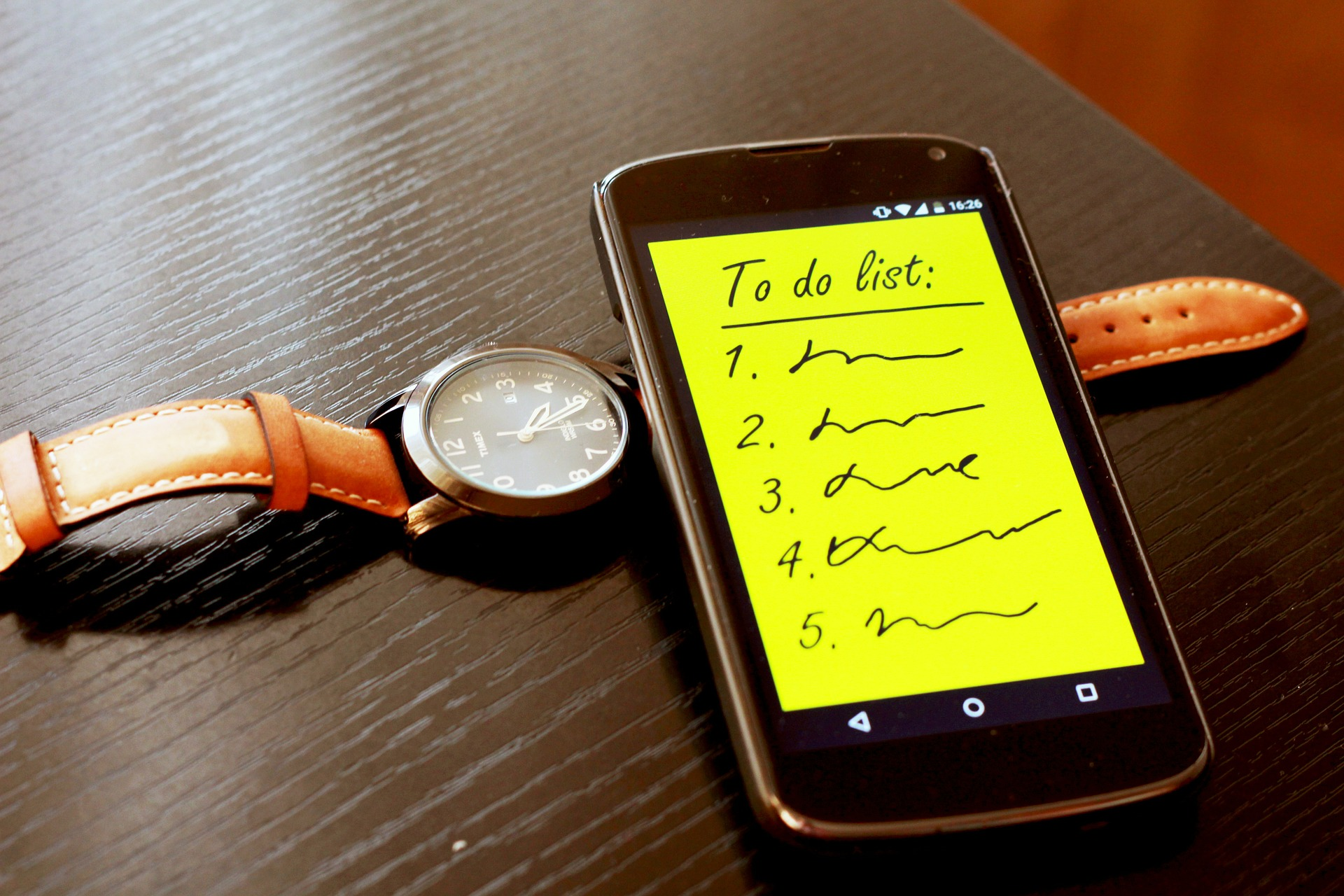 3 cose che un'Assistente Virtuale può fare per te in 1 sola ora al giorno