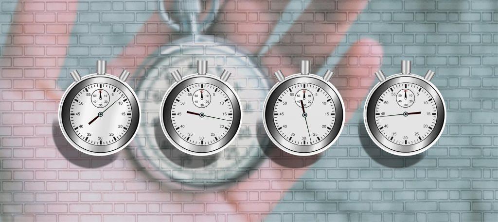 6 trucchi per incrementare la tua produttività e renderti la vita facile