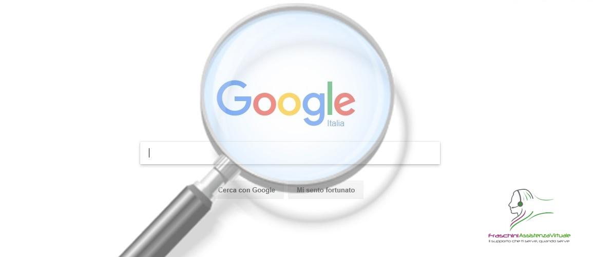 10 Trucchi Per Facilitare E Velocizzare Le Ricerche Su Google