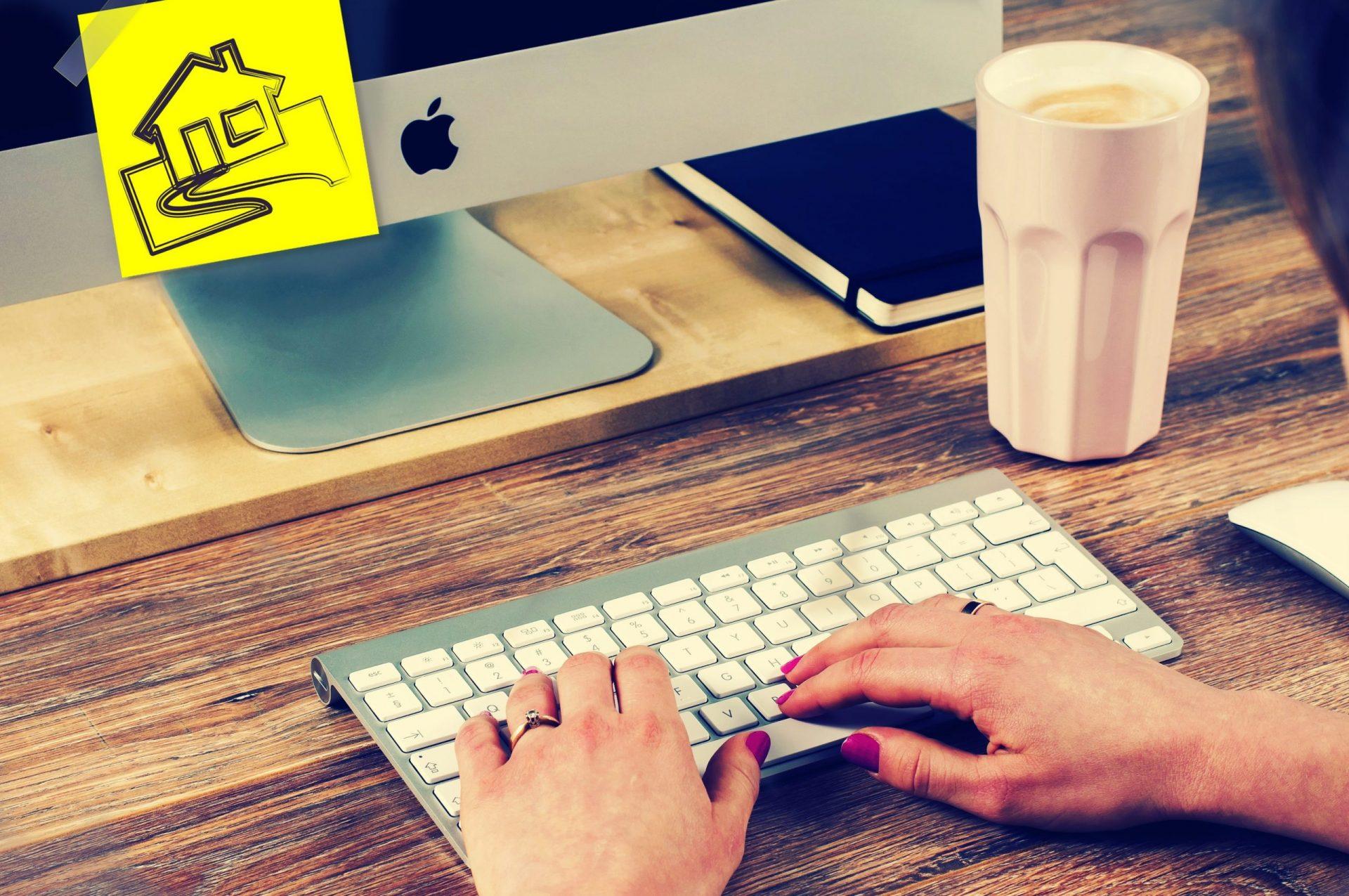 Una Assistente Virtuale per le Agenzie Immobiliari