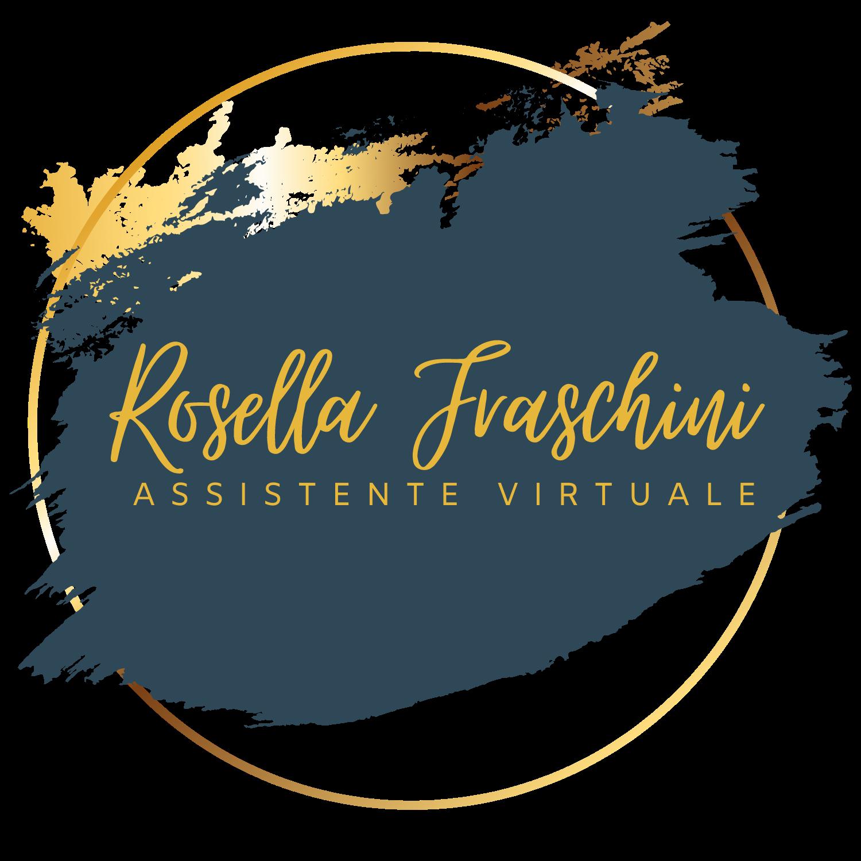 Fraschini Assistenza Virtuale - Il supporto che ti serviva